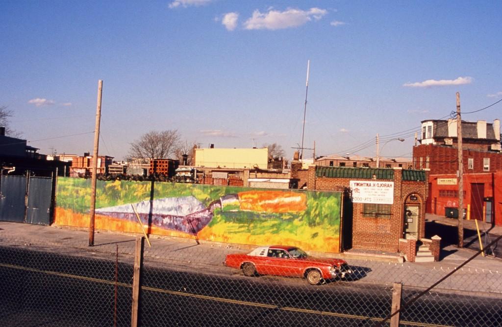 socrates-sculpture-park-tom-christopher-mason's-trowel-mural