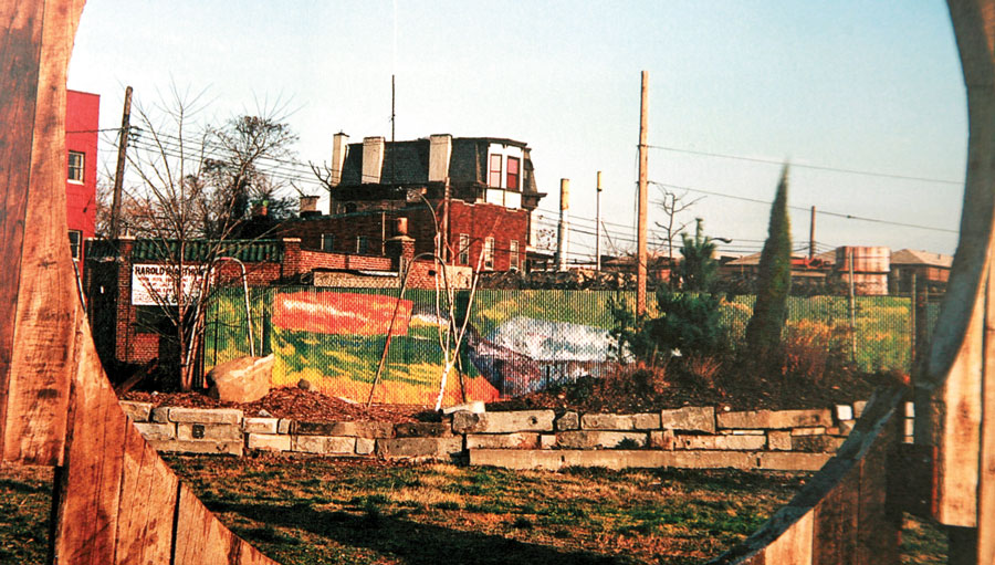 socrates-sculpture-park-mural