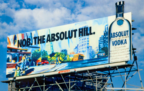 tom-chrstioher-absolut-vodka-billboard-mural-san-francisco