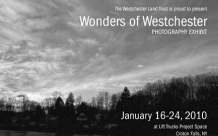 feature-Wonders-West