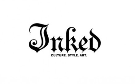 inked-featured-image
