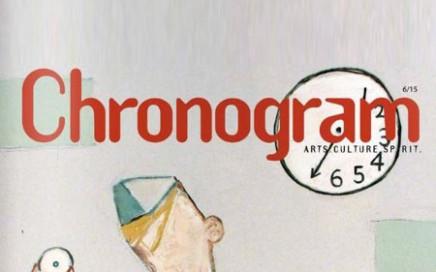 chronogram-featured-image