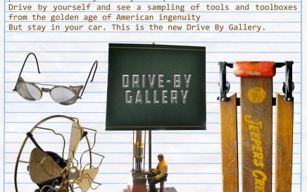 Art&IndPamphletV5.cndx