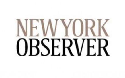 observer-featured-image